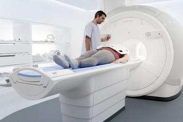 ITAMAX oferece exames de Ressonância Magnética de última geração em Foz