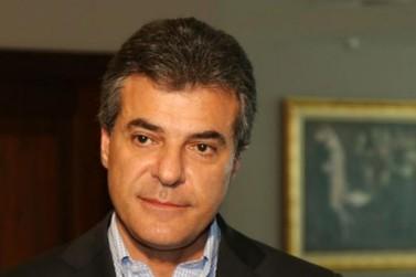 STJ manda soltar ex-governador Beto Richa e salvo-conduto evita nova prisão