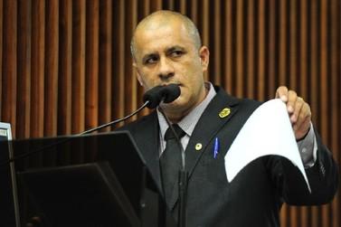 Deputado Fruet descobre que reforma de Ratinho iria aumentar gastos em R$ 10 mi