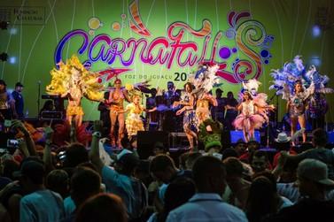 Fundação Cultural contrata bandas para o carnaval com cachê de até R$ 6 mil