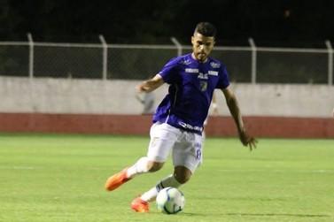 Ingressos para Foz do Iguaçu FC e Ceará pela Copa do Brasil estão à venda