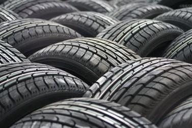 Na Império Pneus é fácil adquirir o pneu para seu veículo com preço especial