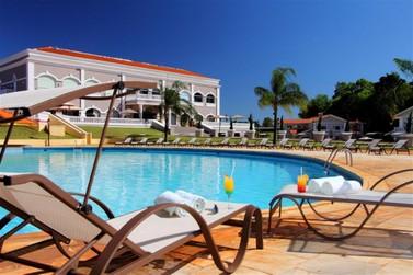 Ocupação hoteleira em Foz do Iguaçu será de 84% no feriadão de carnaval
