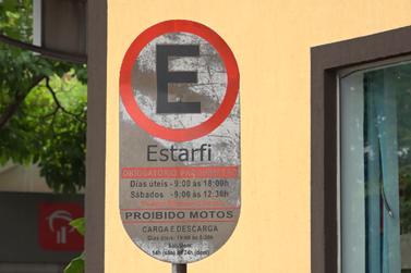 População apoia projeto que acaba com pontos na CNH por causa do Estarfi