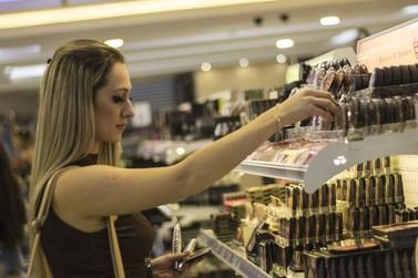 """SA Shop realiza """"Saldão San Valentin"""" com descontos reais de até 70%"""
