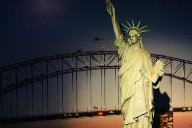Viaje pelas Maravilhas do Mundo no Dreamland de graça; veja como participar