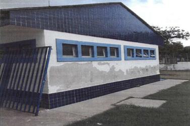 Após pedido do MPF, Justiça interditando duas escolas de ensino fundamental