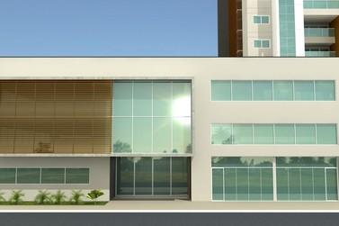 Foz do Iguaçu terá Centro Integrado de Desenvolvimento anexo ao prédio da ACIFI