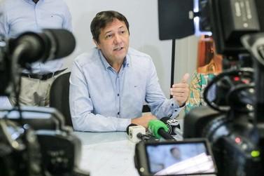 Foz do Iguaçu terá o primeiro Pronto Atendimento Infantil da região