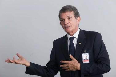 Novo diretor-geral de Itaipu adota medidas de austeridade e quer replicar modelo