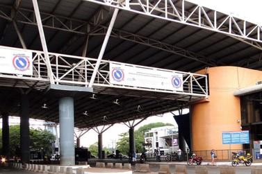 Operação na aduana paraguaia identifica 81 estudantes brasileiros irregulares