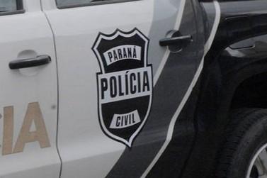 Polícia Civil investiga casos de furto em posto de saúde do Três Bandeiras