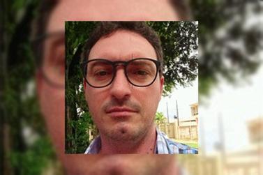 Secretário de Obras, Ivan Oeda, é exonerado pelo prefeito Chico Brasileiro