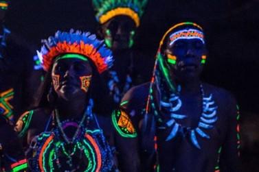 Foz do Iguaçu faz parte do circuito de estreia do filme Los Silencios