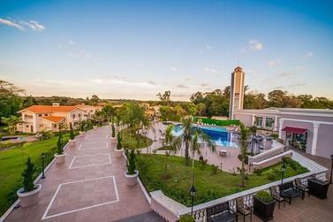 Foz receberá primeiro fórum brasileiro de investimentos no turismo