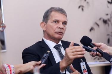 Redução de gastos com passagens aéreas na Itaipu já chega a 45% em 2019