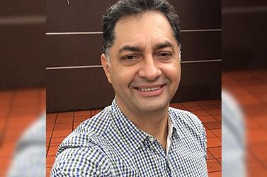 Alexandre Freire é nomeado como diretor do Detran de Foz do Iguaçu