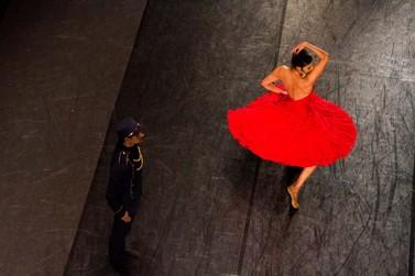 Balé Teatro Guaíra anuncia apresentação em Foz do Iguaçu para celebrar 50 anos