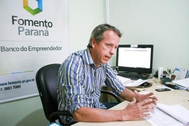 Banco do Empreendedor oferece novas linhas de crédito em Foz do Iguaçu