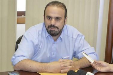 Ex-prefeito de Foz do Iguaçu é condenado por ato de improbidade administrativa