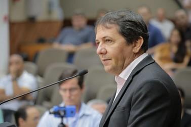 Foz do Iguaçu recebeu mais de R$ 200 milhões em melhorias, diz Chico Brasileiro