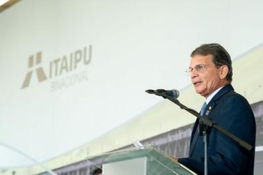 Itaipu Binacional tem nova norma para concessão de patrocínios; confira