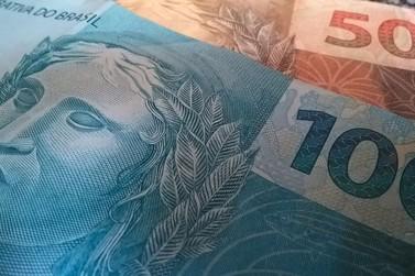 Prazo para pagar terceira parcela do IPTU sem juro e multa vence dia 10 de maio