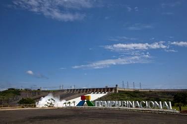 Presidente Jair Bolsonaro nomeia três novos conselheiros da Itaipu Binacional
