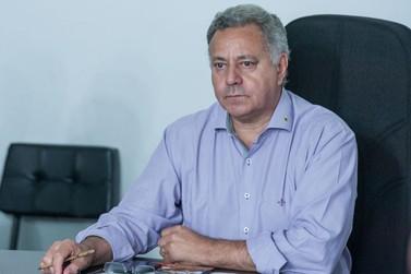Segunda ponte promoverá integração e novos negócios, avalia presidente do Comtur