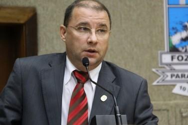 STJ mantém condenação de ex-vereador por contratar funcionário fantasma