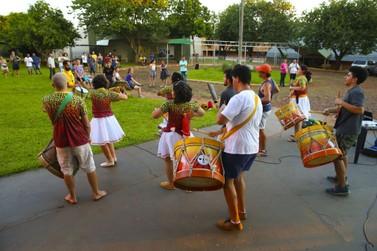 Unila promove segundo Festival Cultural de Integração nesta quinta-feira