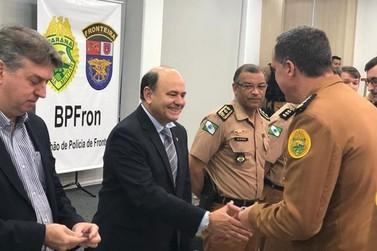 Bolsonaro nomeia general Carbonell para Diretoria de Coordenação de Itaipu