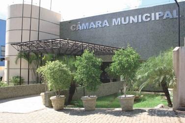 Cortes na Câmara de Vereadores vão gerar economia de até R$ 13,1 milhões