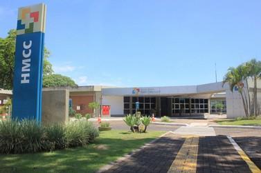 Hospital Ministro Costa Cavalcanti acumula conquistas e faz planos de expansão