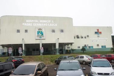 Modelo de gestão participativa do Hospital Municipal se consolida, diz Codefoz