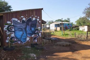 Com projetos de arte e cultura, Unila  promove conhecimento e transformação