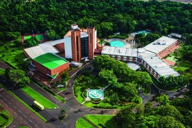 Congresso de Medicina do Exercício e do Esporte será realizado em Foz do Iguaçu