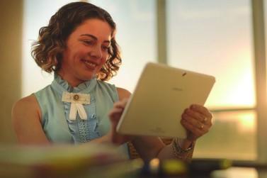Educação a Distância UDC: Conexão com a tecnologia e desempenho educacional