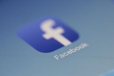 Facebook vai ao STJ para recorrer à decisão de multa de R$ 2 milhões em Foz