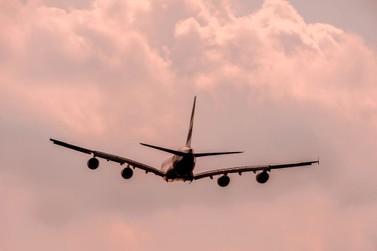 Gastos com viagens de empregados de Itaipu caem 61% no segundo trimestre