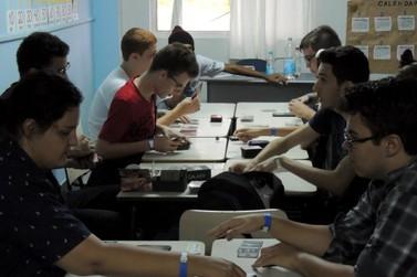 Geek Kyodai confirma atrações para evento em Foz do Iguaçu em setembro