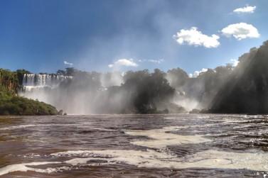 Jogos de Aventura e Natureza vão movimentar o turismo do Paraná em agosto