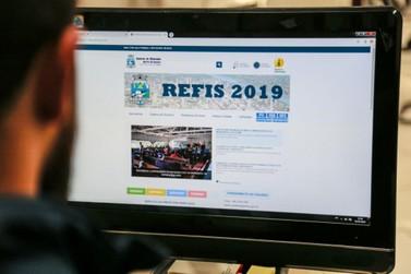 Prefeitura de Foz lança Refis com descontos de até 100% em juros e multas