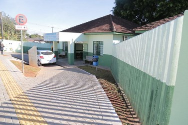 Prefeitura investe mais de R$ 9 milhões na Região Nordeste de Foz do Iguaçu