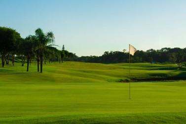 """Sétima etapa do """"Iguassu Golf Tour 2019"""" será realizada neste sábado"""