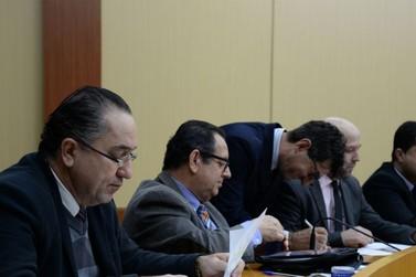 Vereadores aprovam desconto em juros e multas do IPTU e ISSQN; saiba mais