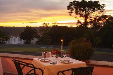 Belmond Hotel das Cataratas oferece tarifa especial para o mês de agosto