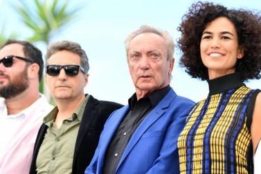 Filme 'Bacurau' tem pré-estreia no Cine Cataratas no dia 24 de agosto