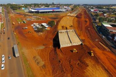 Governo do Paraná investe R$ 17,5 milhões em rodovias da região Oeste