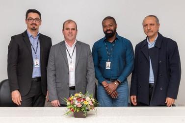 Hospital Costa Cavalcanti conta com novos membros no Conselho Diretor